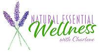 naturalessentialwellness-logo.jpeg