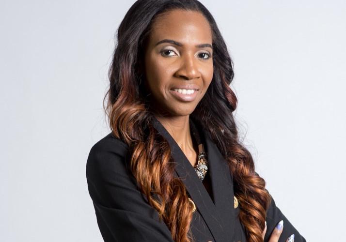 Simone Walsh, Mental Health Advocate