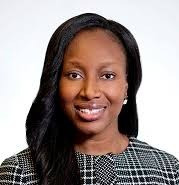 Titi Desbiens - Partner and Human Resources Consultant with Steps2Grow Consulting