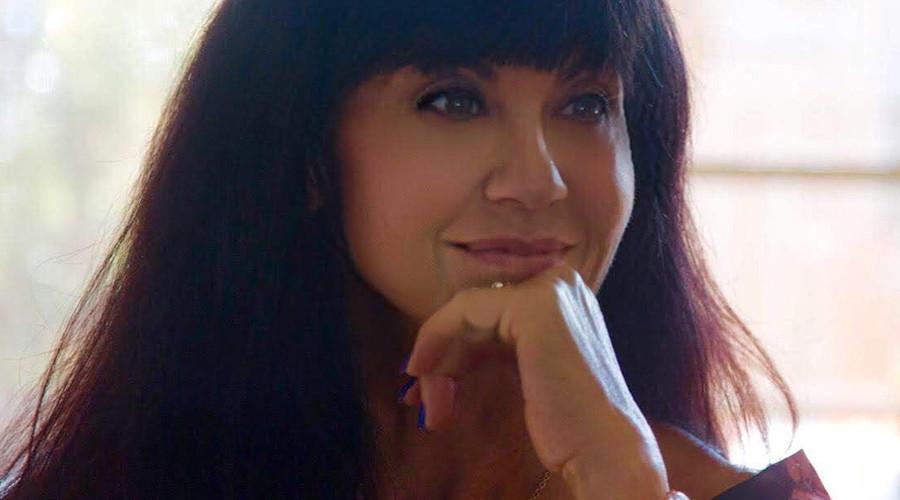 Laura Kilip
