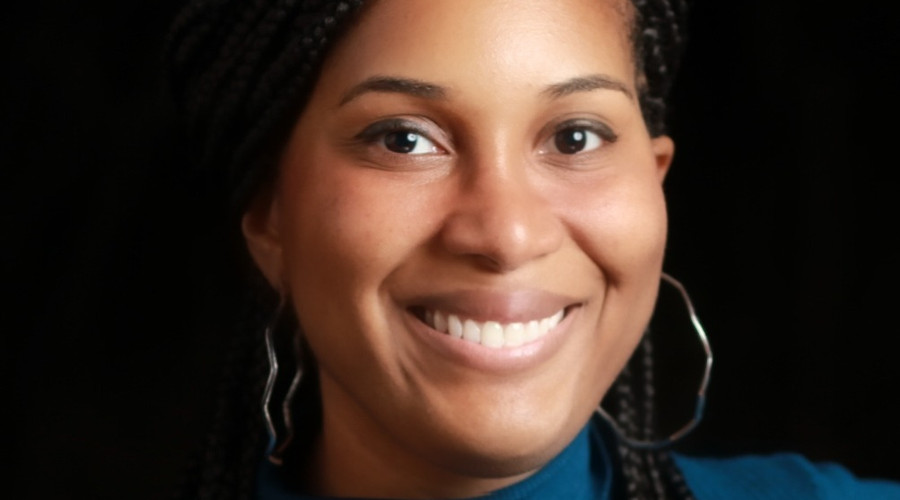 Renee Raymond, MS, RP, R, Kin- - Therapist at CaRib Counselling & Psychotherapy