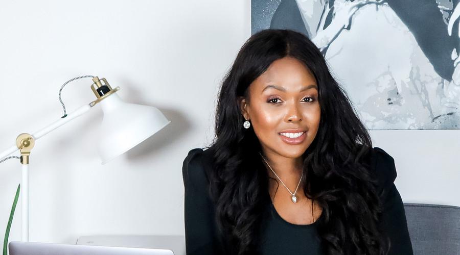 Tiffany Alexis Davey,  Managing Partner at High Season Co.
