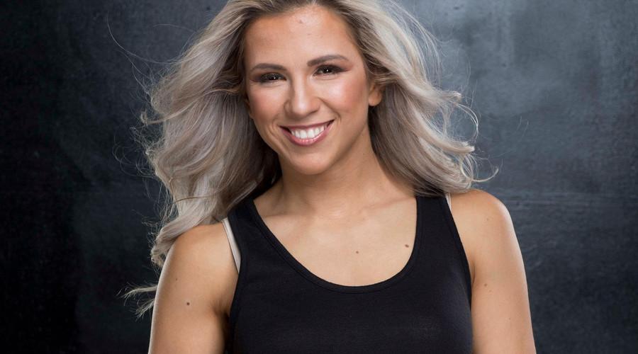 Tijana Daly