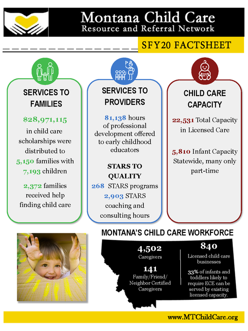 SY20 Network Fact Sheet (picture)_Page_1.png