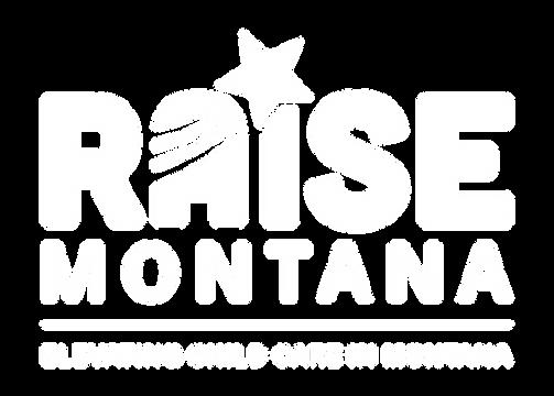 Raise-Montana-White.png