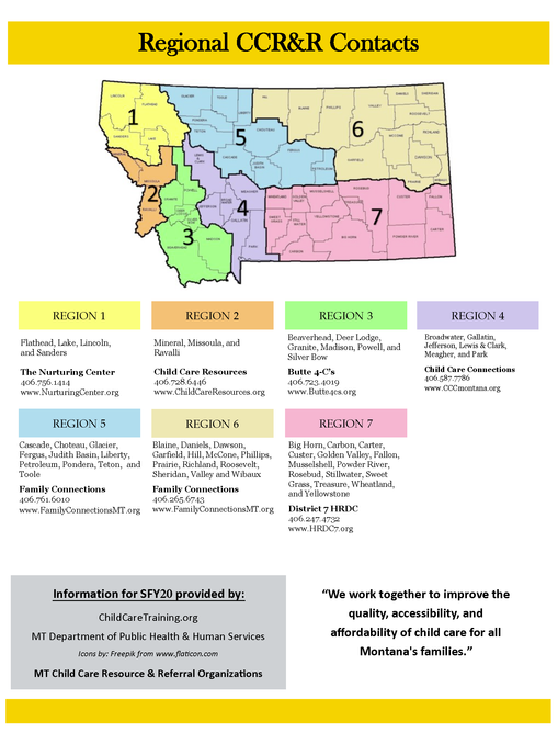 SY20 Network Fact Sheet (picture)_Page_2.png