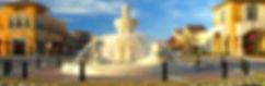 Fountain_large_crop.jpg
