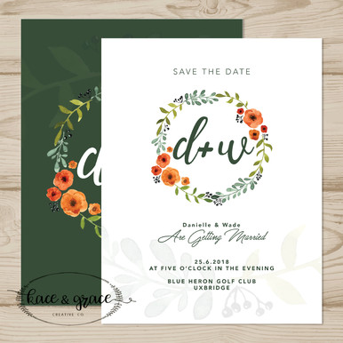 saveTheDate-Invite-01.jpg