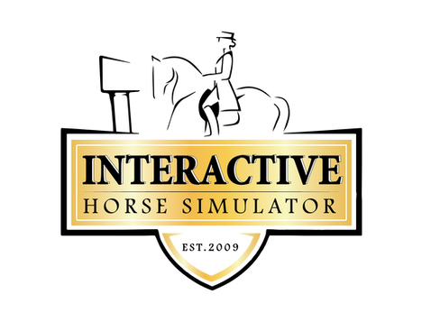 horse simulatorfinalLogoPNG_Artboard 2.p