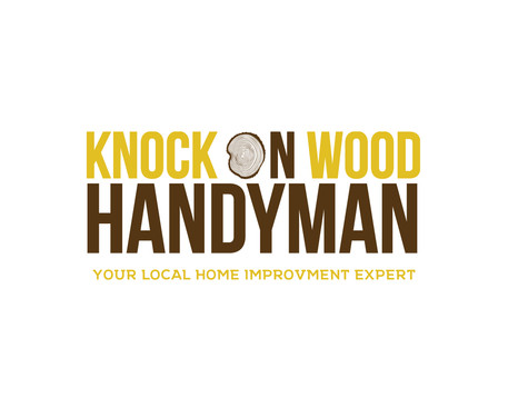 knockonwoodLOGO-01.jpg