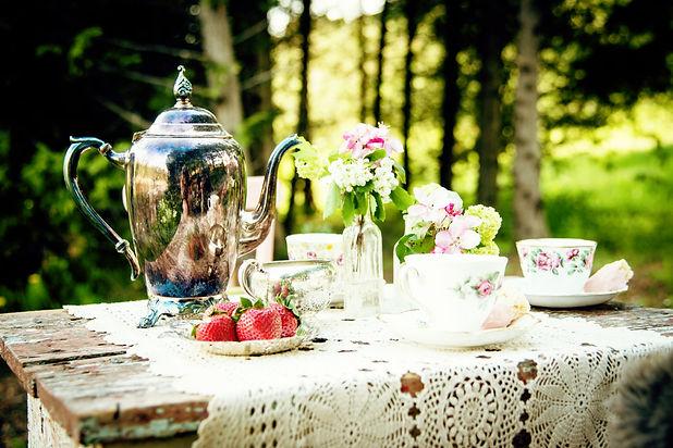 Tea-Party-Shoot-47 copy.jpg