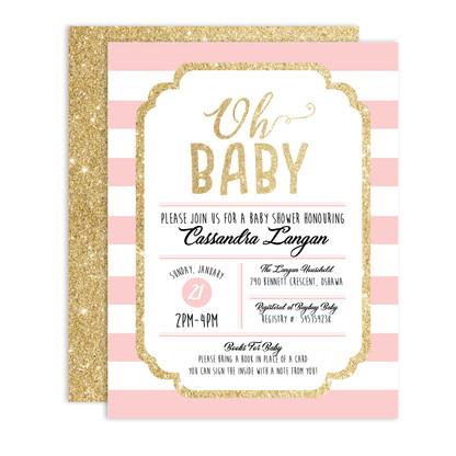 Cassies Babyshower invite.jpg