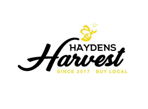 haydensharvest-01.jpg