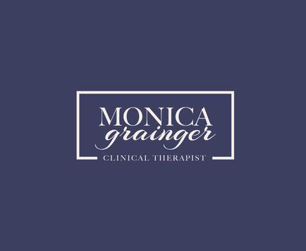 monica grainger logo square_Artboard 4.p