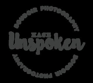 kaceunspokenlogo-01.png