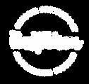 kaceunspokenlogowhite-01.png