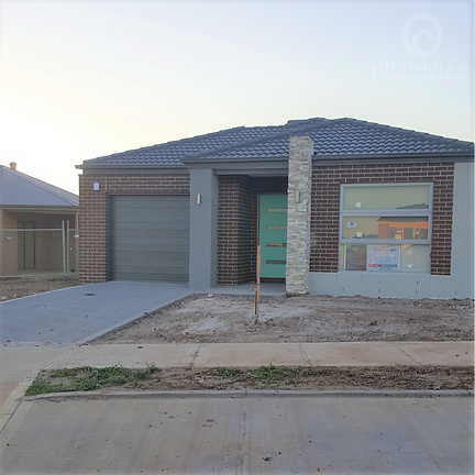 New Home Build Melbourne.png