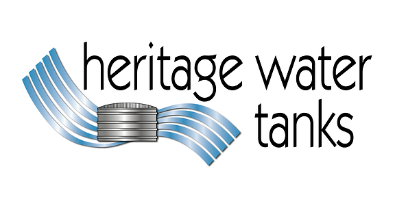 Heritage Water Tanks.png