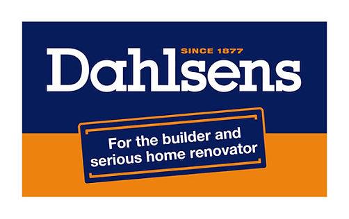 Dahlsens for the builder.jpg