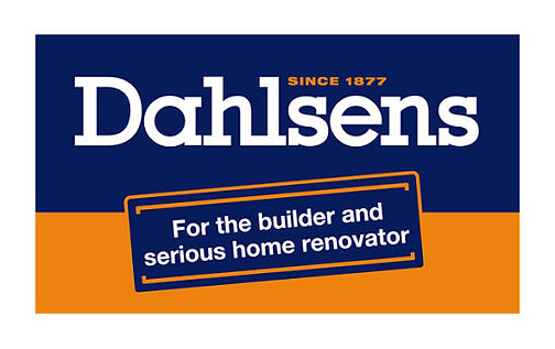 Dahlsens for the builder.jpg