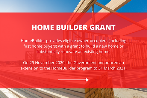Home Builder Grant 1a.png