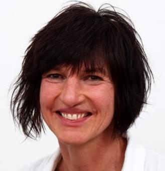 Susanne Kocher.png
