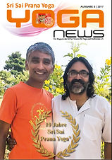 Deckblatt PN 3-2017.jpg
