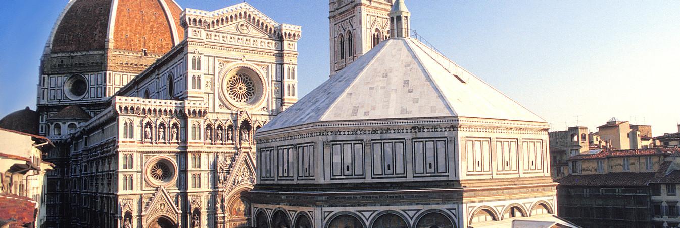 Duomo-Battistero_1118.jpg