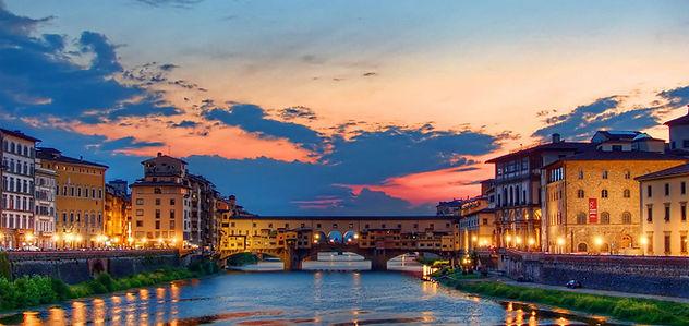 Ponte-Vecchio.jpg