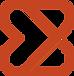 evrmore-logo_edited_edited.png
