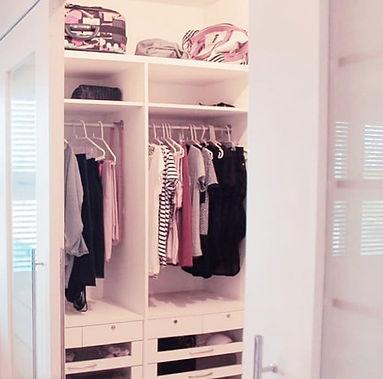 roupas.jpg