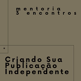 mentoriapublicação_instagram_post.jpg