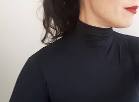 Propósitos de um Vestir