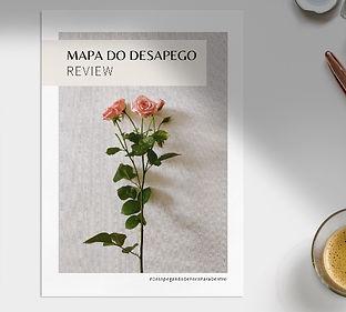 ARTE-MAPA-DESAPEGO 1.jpg
