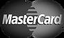 Paiement Mastercard edziodiag