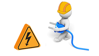 electricité_image.png