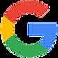 fiche google edziodiag