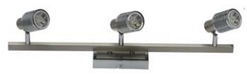 Big Ring 3 Light