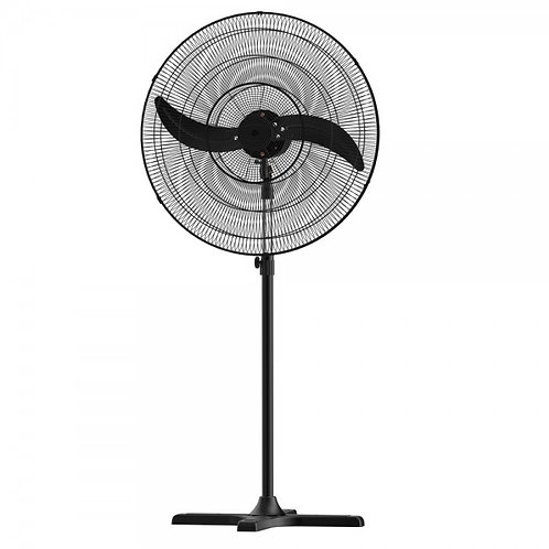 Pedestal 750mm Fan - Black