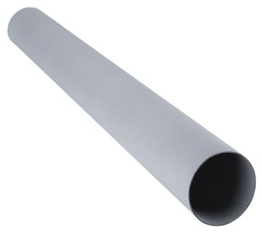 60mm Aluminium Post