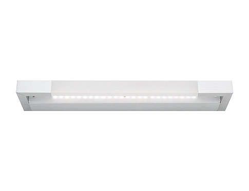 Lynx 12watt LED Vanity Light