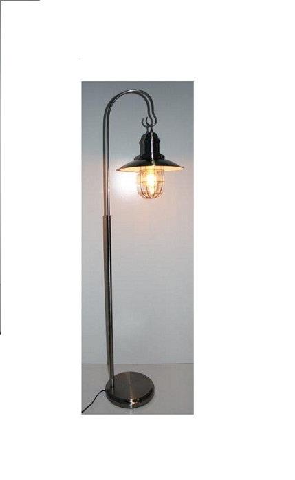 FL1416 Floor Lamp