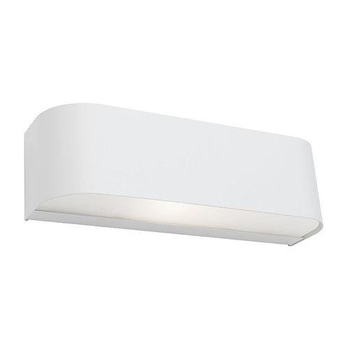 Benson 1 Light Wall Light