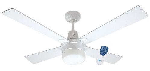 """Arizona 48"""" (1200mm) Ceiling Fan"""