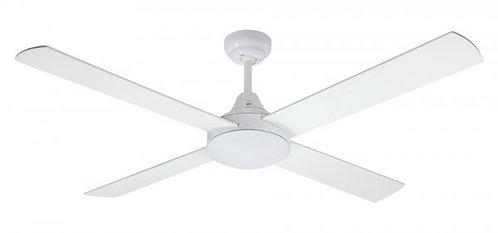 "Harmony 48"" (1200mm) Indoor Ceiling Fan"