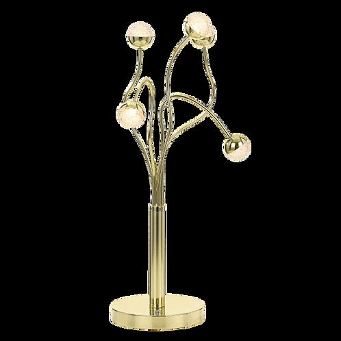 Mindel Table Lamp