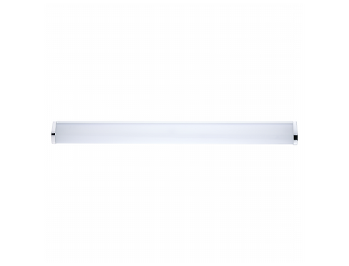 Gita 2 25watt Vanity Light