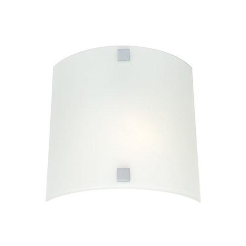 Neo Wall Light