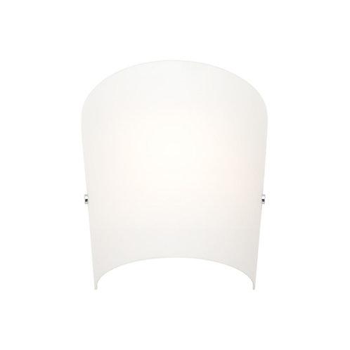 Holly Small Wall Light