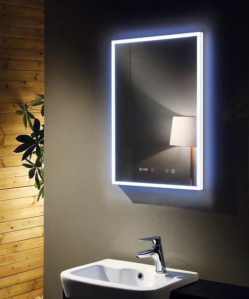 Venus Deluxe 600 Mirror